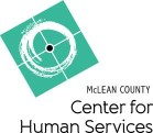 McLean County Center for Human Services